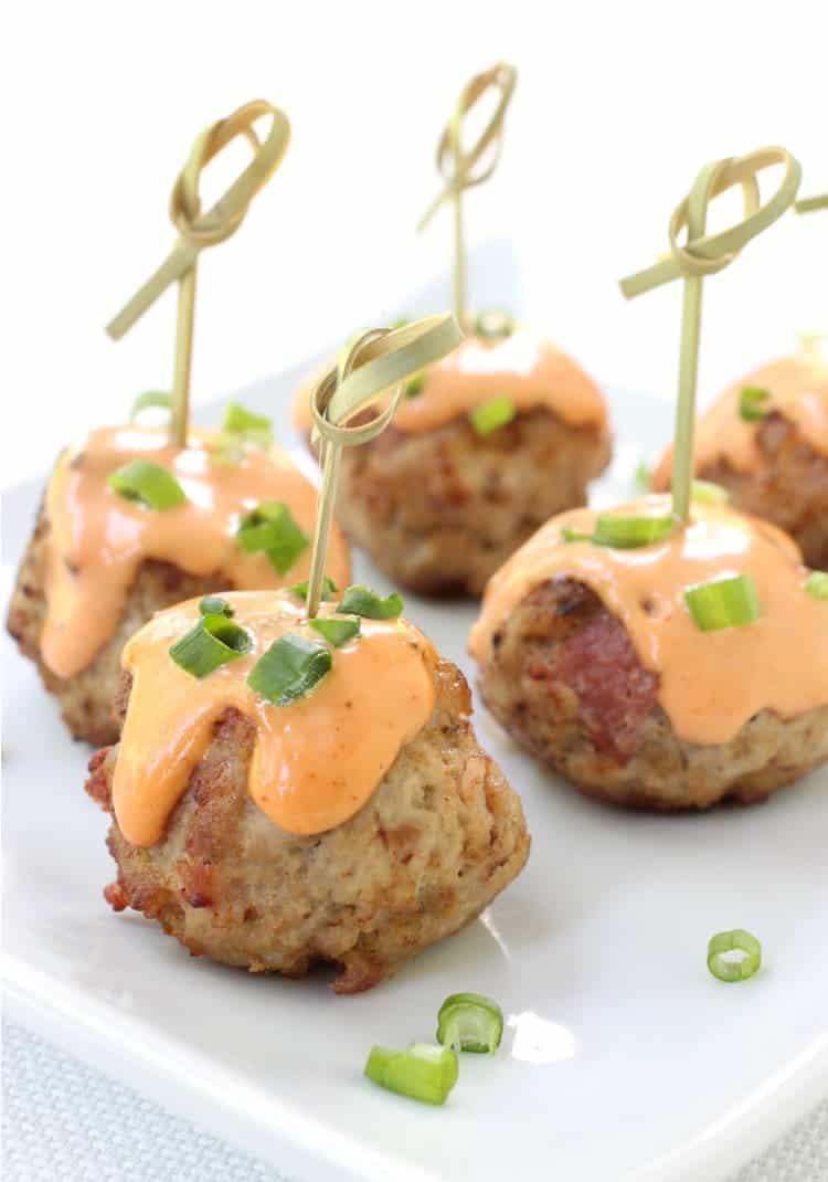 bacon-pork-meatballs-remoulade-top
