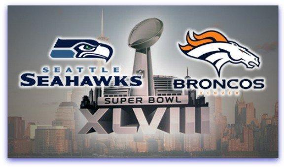 broncos-seahawks-predictions-superbowl-2014