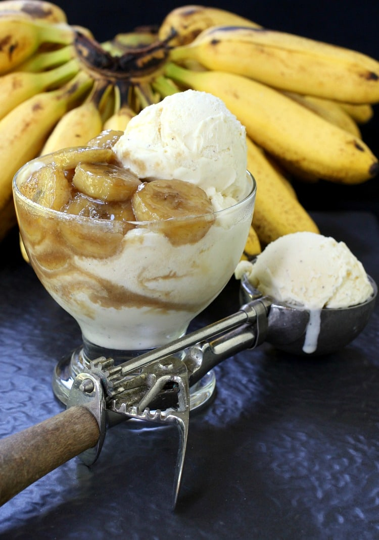 bananas-foster-pan-feature