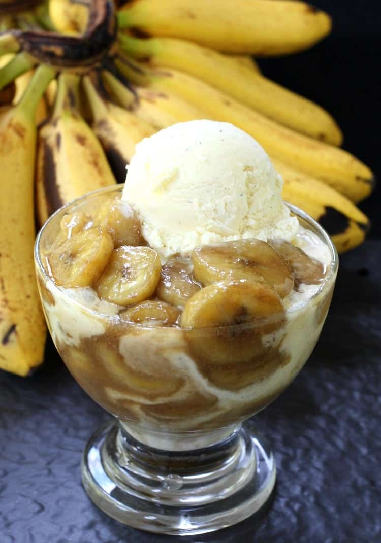 bananas-foster-pan-top