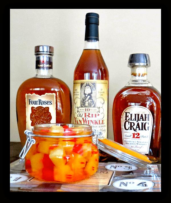 fruitbourbon