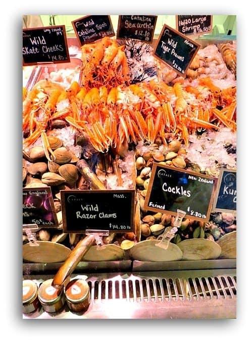 seafood.pic