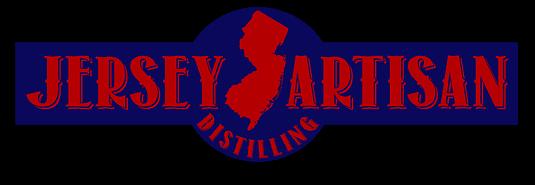 Jersey Artisan Distillery logo