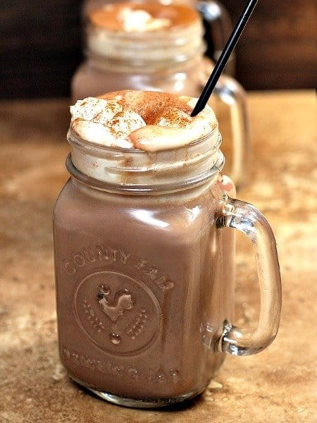 spiked-mexican-hot-chocolate-scene