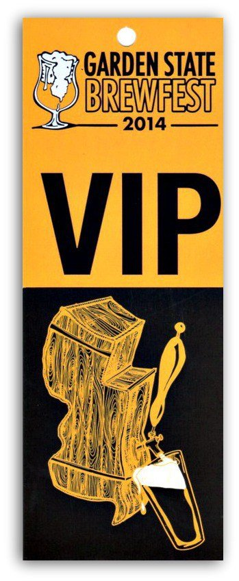 vip pass dropshadow