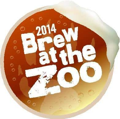 Brew-At-The-Zoo-2014