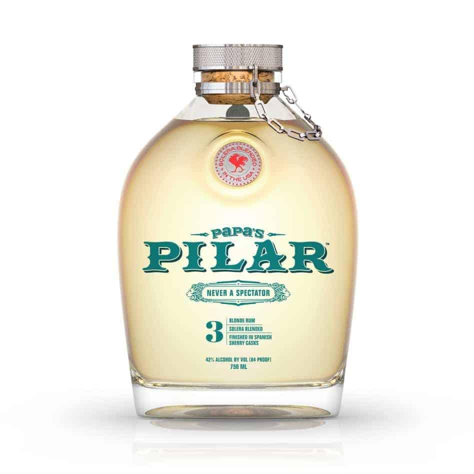 PP Blonde Bottle Shot small