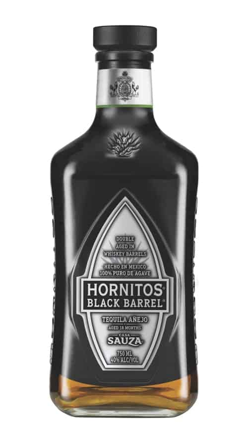 hornitos single guys What complex says: don julio is the cool guy bartender's patron  either  way, we're down with the taste, the botte, and the branding on this one   compared to some of the ultra-premium tequilas we tasted, hornitos is a.