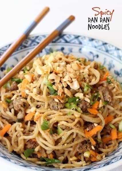 spicy dan dan noodles3