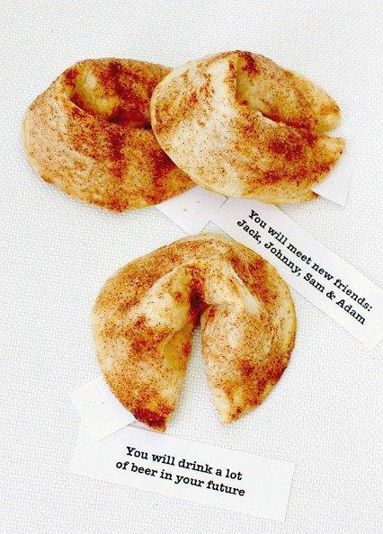 tortilla fortune cookies 4