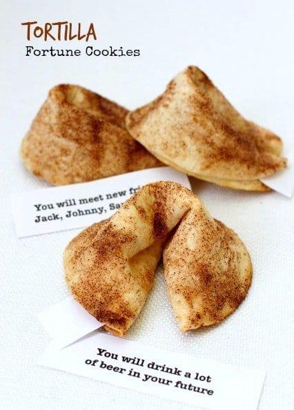 tortilla fortune cookies3