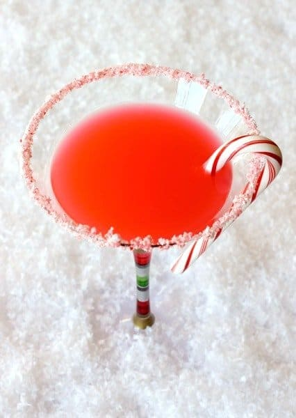 candy-cane-martini-top