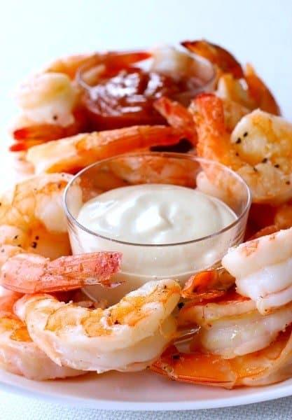roasted-shrimp-medium