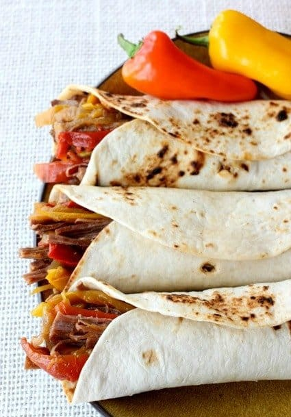 steak fajitas top1