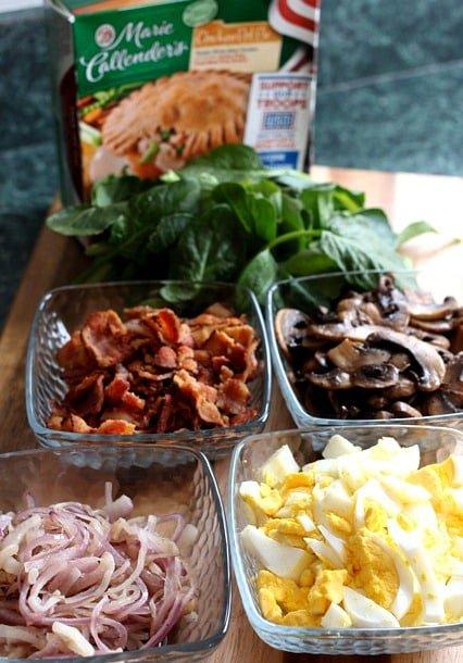 ingredients-pot-pie