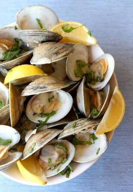 steamers-in-beer-top-med