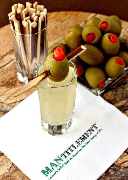 dirty-martini-shot-top
