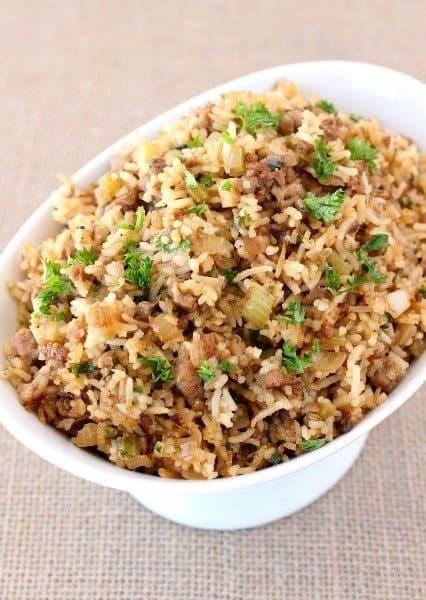 dirty-rice-top