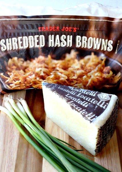 hash-brown-ingredients