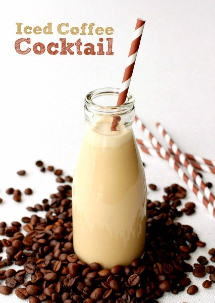 iced-coffee-cocktail-hero-shot