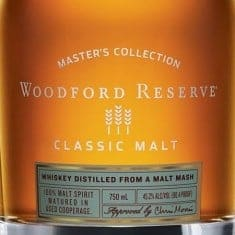 labrot-graham-woodford-reserve-master-s-collection-classic-malt-whiskey-kentucky-usa-10607973