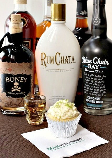 rumchata-cupcake-bottles