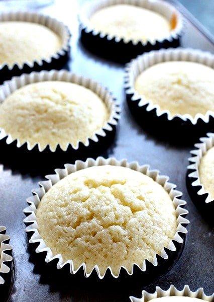 rumchata-cupcake-pan