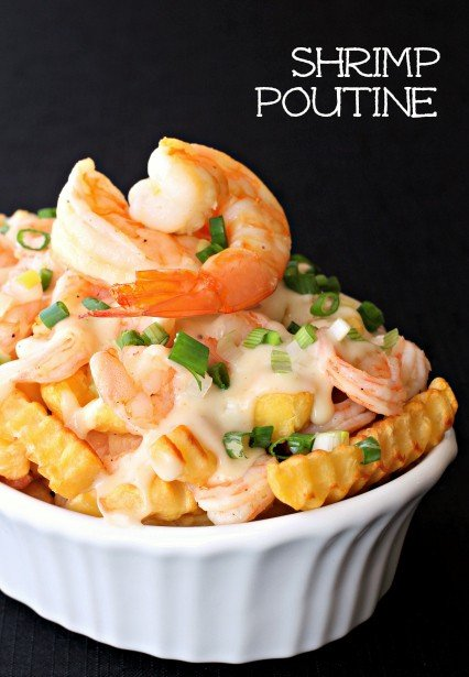 shrimp-poutine-hero