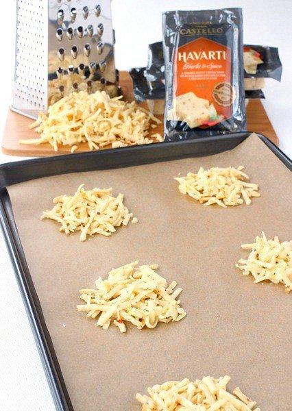 cheese-crisp-process