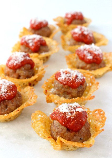 cheese-meatball-shooter-top