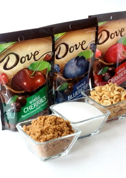 dove-fruit-brittle-ingredients