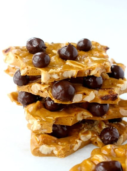 dove-fruit-brittle-stack-med