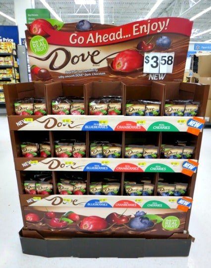 dove-fruit-in-store