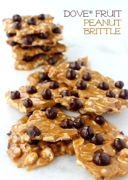 dove-fruit-peanut-brittle-hero