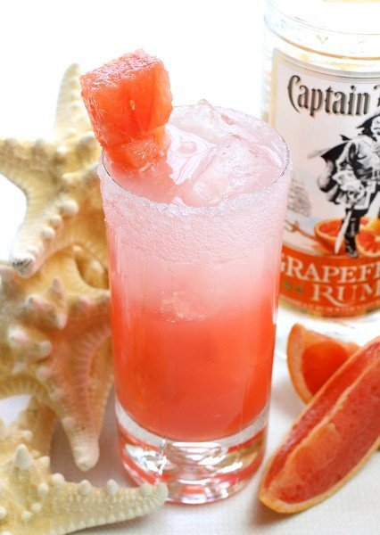 light-calm-grapefruit-top
