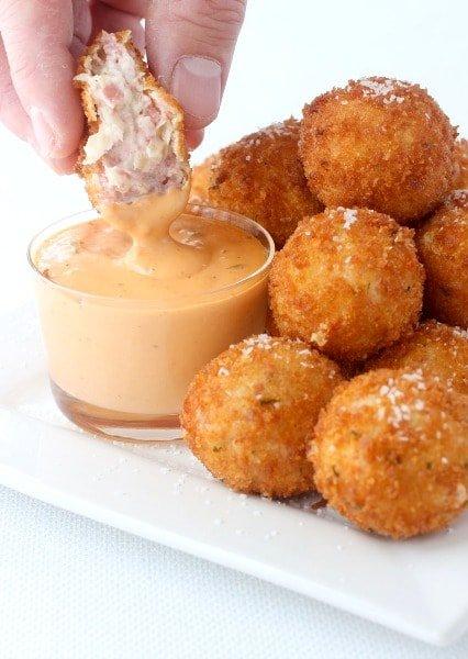 reuben-fritter-dip-med