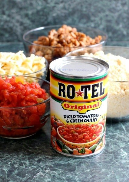 rotel-ingredients