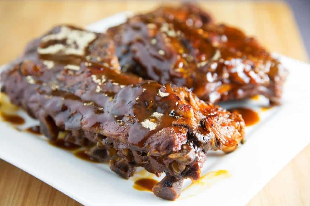 Slow-Cooker-Ginger-Beer-Barbecue-Ribs-2-1024x683