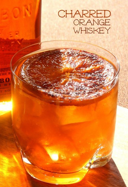 charred-orange-whiskey-hero