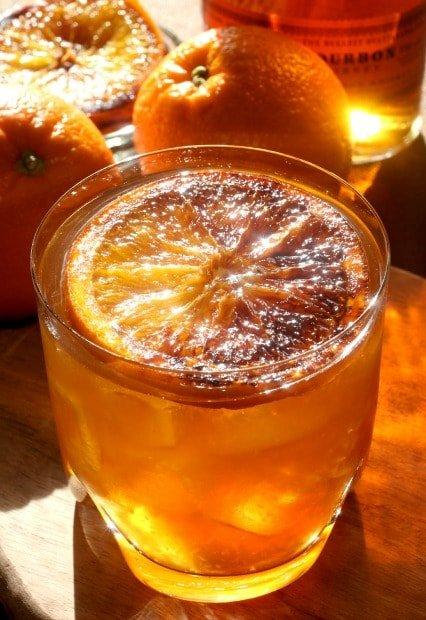 charred-orange-whiskey-top
