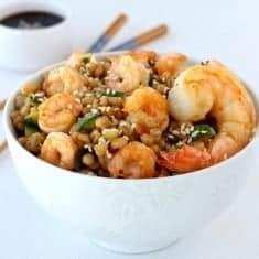 asian-shrimp-barley-bowl-feature