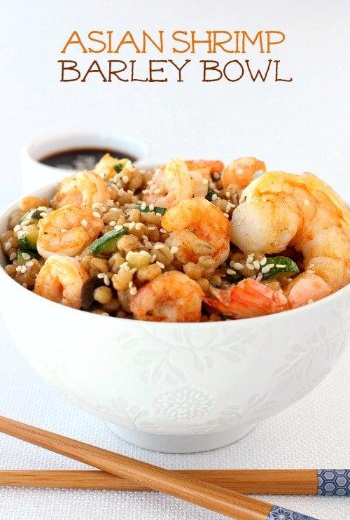 asian-shrimp-barley-bowl-hero