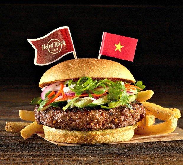 banh-mi-burger
