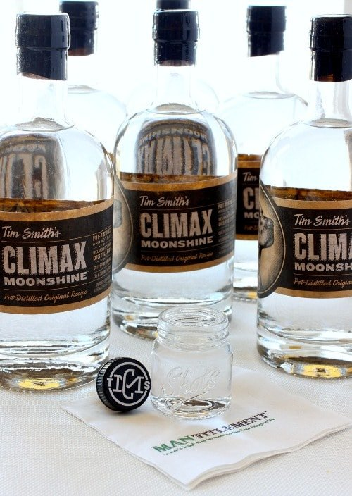 climax-moonshine-bottles