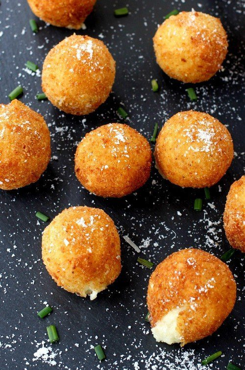 fried-mashed-potatoes-top