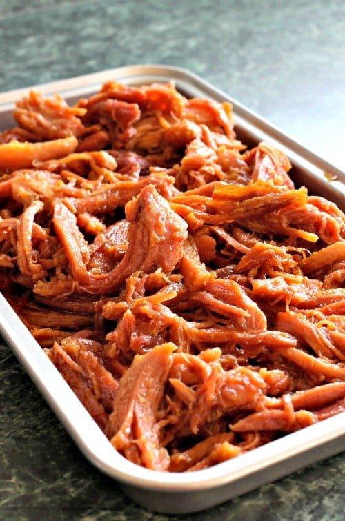 ham-carnitas-process