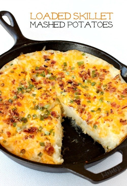 loaded-skillet-mashed-potatoes-hero