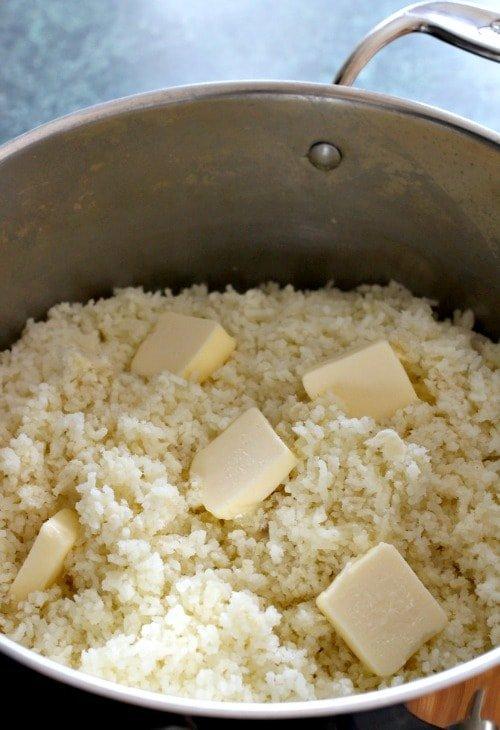 loaded-skillet-mashed-potatoes-pot