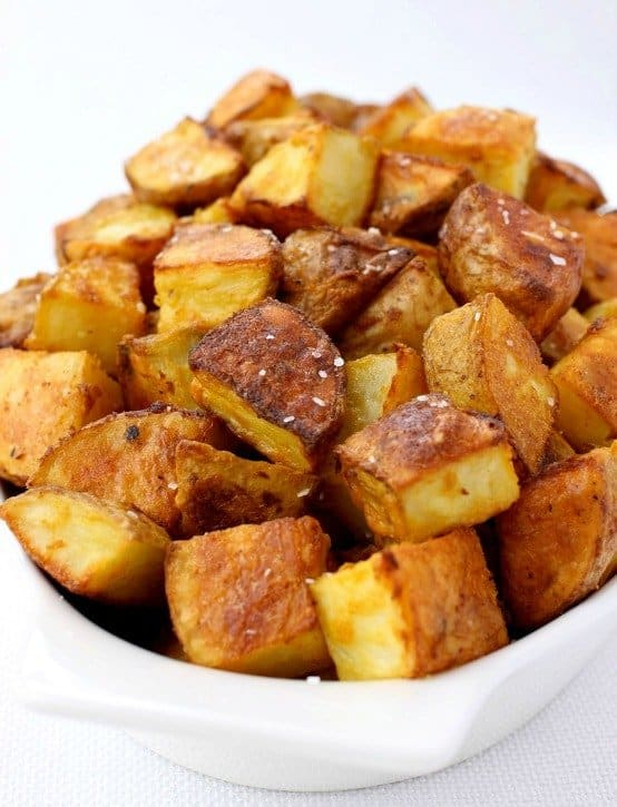 mustard-roasted-potatoes-topL