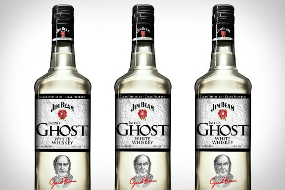 jim-beam-jacobs-ghost-whiskey-small